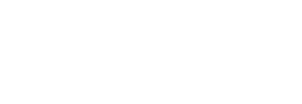 Mediation Point, LLC